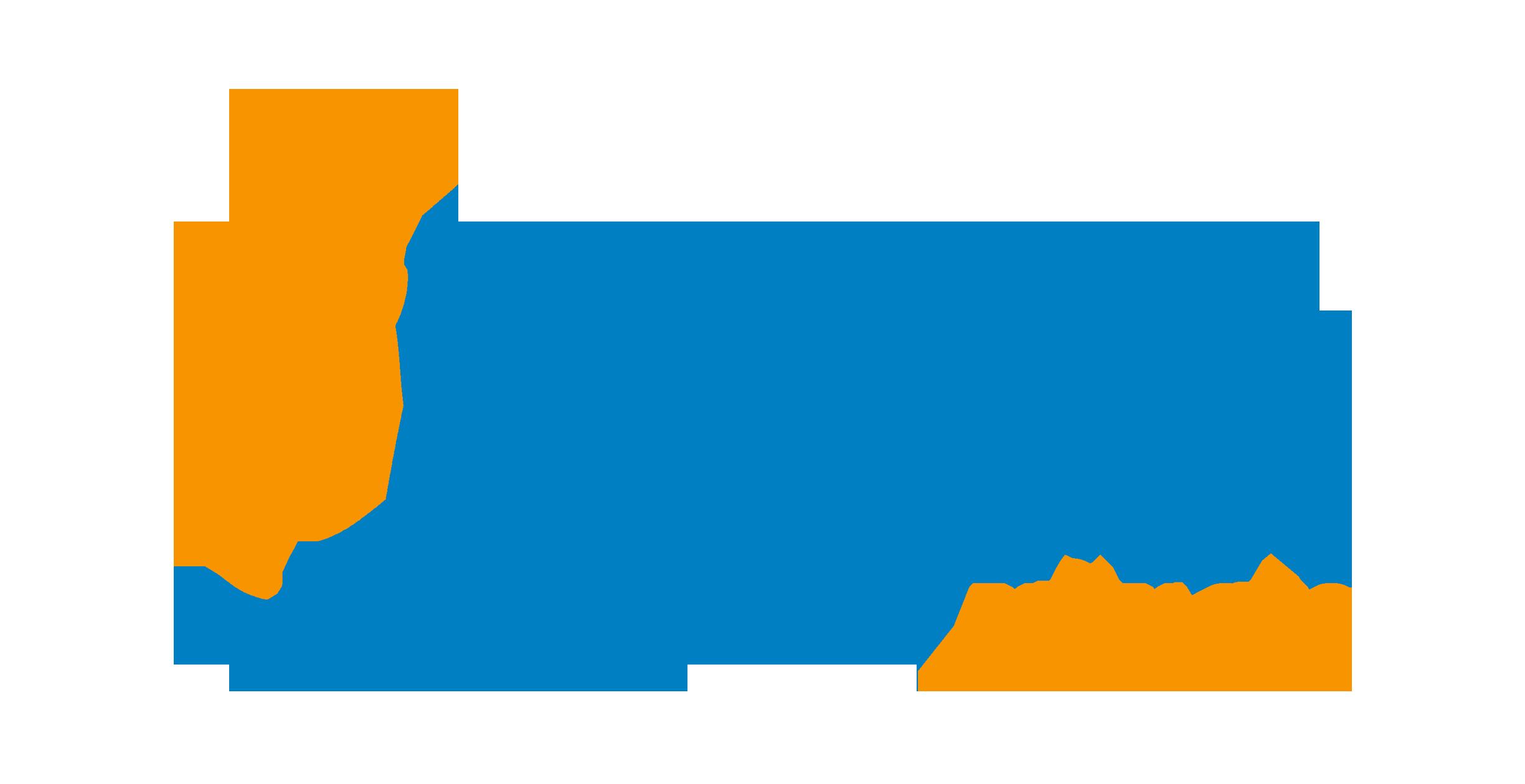 Optima voyage